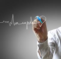 Cardiologo Velletri