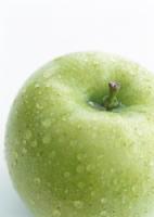 Dietologo Nutrizionista Velletri
