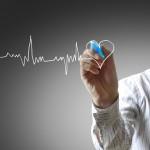 Cardiologo a Velletri