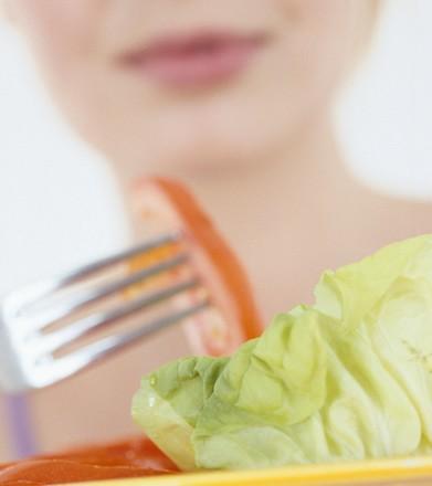 Nutrizionistica a Velletri