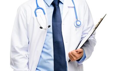 Dermatologia Velletri
