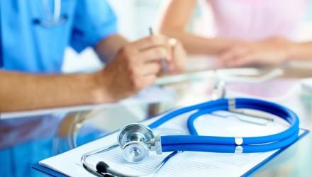 Oncologia a Velletri
