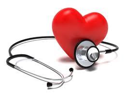 Holter ECG Velletri a domicilio