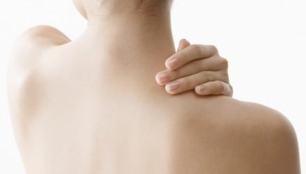 Osteopatia e Posturologia a Velletri