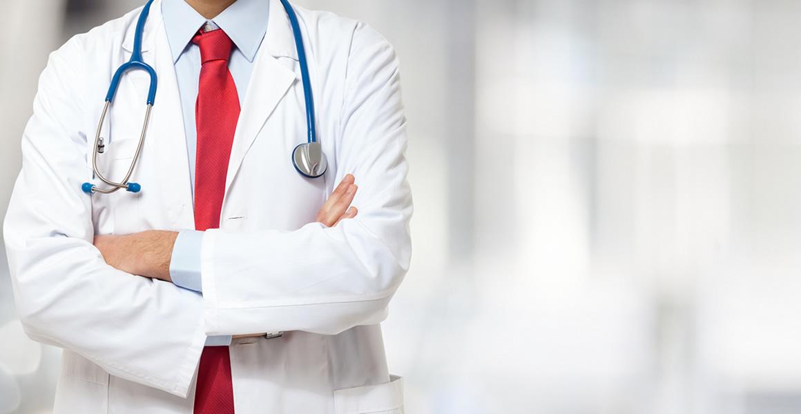 urologo-velletri-centro-diagnostico-artemisio